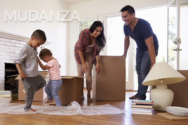 Si te mudas, no olvides dos puntos fundamentales: visitar tu nuevo hogar y preparar a tus mascotas