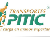 Transportes Pitic