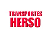 Transportes Herso