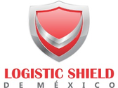 Logistic Shield Mudanza