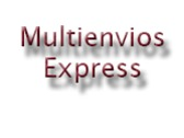 Multienvios Express
