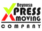 Xpress Moving