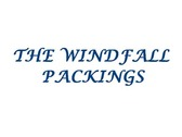 The Windfall Packings