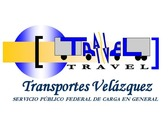 Transportes Velazquez Travel