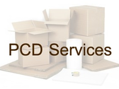 Pcd Services
