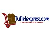 Tufletexpress