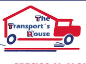 The transports house