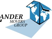 Lander Movers Group