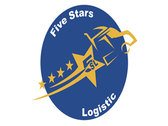 Five Star Logistics