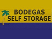 Bodegas Self Storage