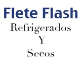 Flete Flash Refrigerados Y Secos