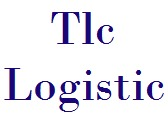 Tlc Logistic