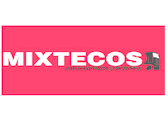 Autotransportes Mixtecos
