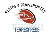 Transportes Terrexpress