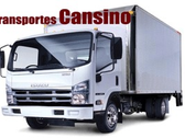 Transportes Cansino