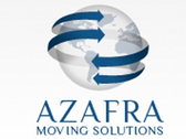 Azafra Moving Solutions