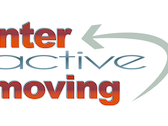 Interactive Moving S.A.